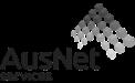 ausnet-logo