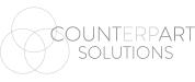 counterpart-solutions-logo