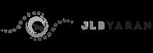jlb-yaran-logo