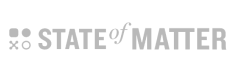 state-matter-logo