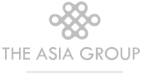 the-asia-group-logo