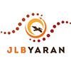 JLB Yaran