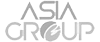 logo-grey-asia-group