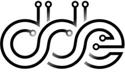 DDE Technologies