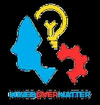 Logo Mind Over Matter