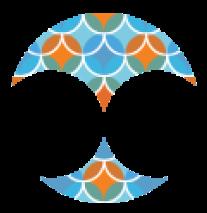 Logo Pipefish